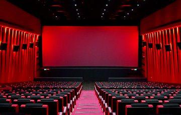 Cinema Roundup: Nigerian Film Lovers Spent About N450 Million on Films in November