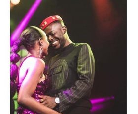 How Falz 'Hijacked' Adekunle Gold's Secret Wedding with Simi as Dino Melaye Finds Himself in DSS 'Open Air' Facility