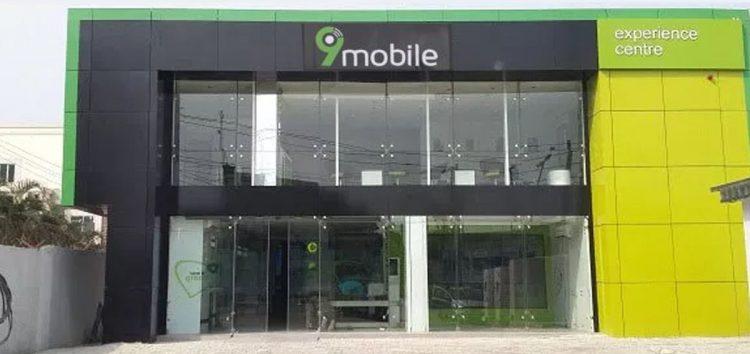 NCC Set To Intervene in Latest 9Mobile – Teleology Holdings Crisis