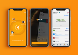 Flutterwave Partners Visa to Launch Payment Service, GetBarter