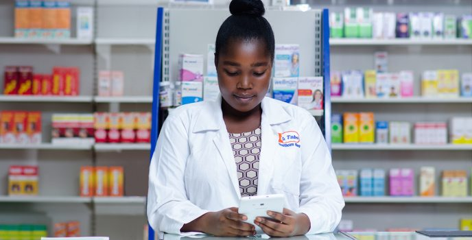 Ghanaian Medical Startup mPharma Raises $9.7m in Series B Funding Round, Falls Short of $12m Target
