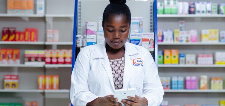 Ghanaian Medical Startup mPharma Raises $9.7m in Series B Funding Round, Falls Short of $12m Target