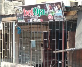 Real Reasons About 60 Million Nigerians Prefer Betting Shops to Online Options