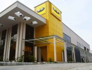 MTN Plans to List on the Ugandan Bourse in 2yrs, to Sell off its Jumia Stake