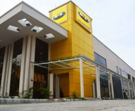 MTN Kicks off Assets Disposal with sale of its Equity in Ghanaian and Ugandan Tower Company
