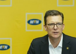 MTN Nigeria Announces N100bn Commercial Paper Issuance Today