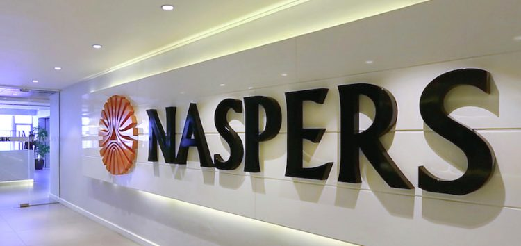 Careers24 Pulls Out of Nigeria as Naspers Looks to Follow 2001 Playbook