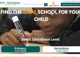 Meet SchoolsCompass, an Edtech Startup Helping Parents Find the Best Schools for Their Children