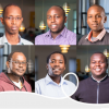 Cellulant Pays Tribute to Employees Killed During Riverside Terrorist Attack