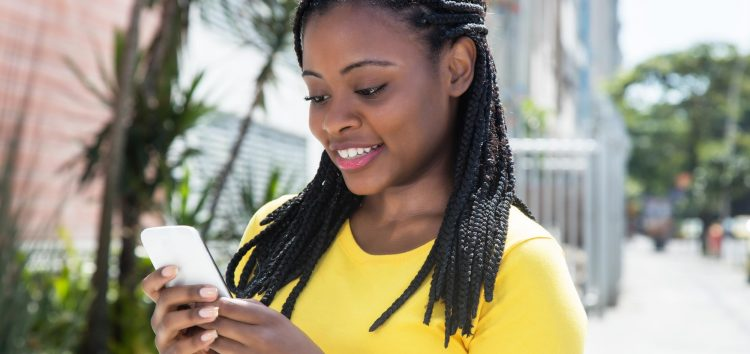 Nigerians Spent Over $60 Million on Mobile Apps in 2020 – APP ANNIE