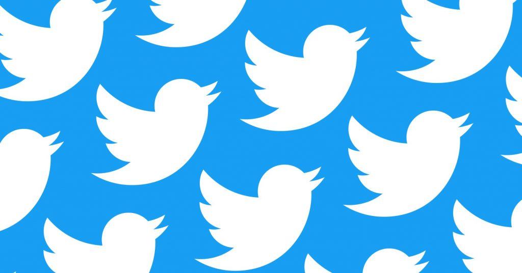 Twitter is Testing a New 'Original Tweeter' Label to Make It Easier to Follow Threads