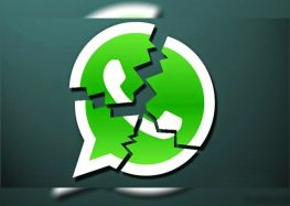 WhatsApp Faces Major Competition in Africa as MTN Releases New Instant Messaging App 'Ayoba' with Instagram-like Features