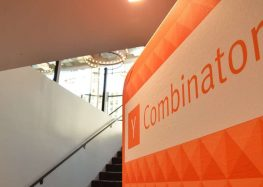 Nigeria Has Produced More YCombinator Cohorts Than Any other African Country