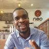Startup Investor Yele Badamosi Joins Binance Labs, Venture Arm of the World