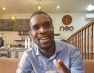 Startup Investor Yele Badamosi Joins Binance Labs, Venture Arm of the World's Largest Crypto Exchange
