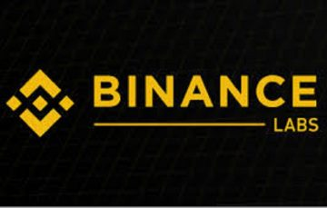Binance Labs is Offering $120,000 Funding and Incubation to African Blockchain Startups