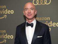 Next Agenda: Adamu Garba's Crowwe applies for NBC license, Jeff Bezos not wanted back on earth
