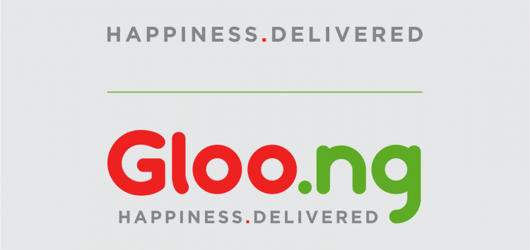 Olumide Olusanya Has Strong Words for ECommerce in Africa as he Announces 'Shut Down' of Gloo.ng
