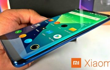 Xiaomi Set to Open Shop in Africa as Chinese Smartphone Market Declines