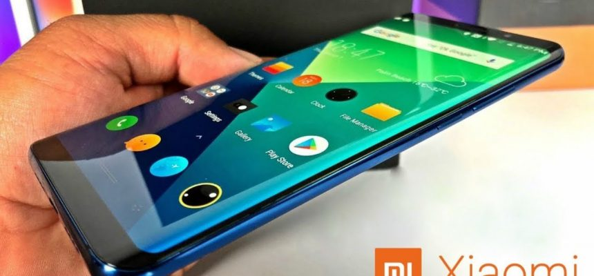 According to Asian tech publication, Dignited, Xiaomi, a Chinese smartphone manufacturer, is set to launch a new department in Africa