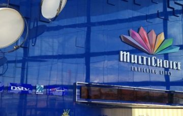 MultiChoice to List on the Johannesburg Stock Exchange By February