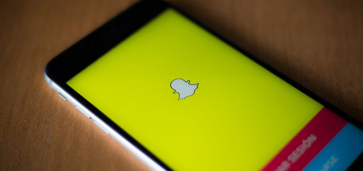 SnapChat is Reportedly Making Two Changes That Could Destroy Rather than Save It