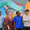 Baobab Network 2019 Accelerator Offers $25,000 to High Impact Tech Startups in Nigeria