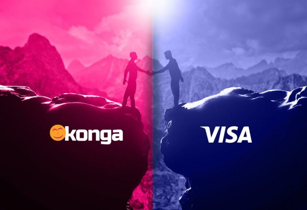 Konga Targets Daily Turnover of $10m by 2024, Can the e-Commerce Pull it off?