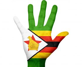 Comply or be Imprisoned – Zimbabwean Government Orders ISP's and Telcos to Shutdown Internet Access