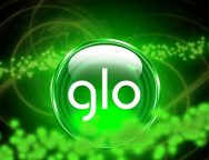 Glo Users to be Barred from Calling Airtel Lines as NCC Orders Partial Disconnection of both Networks