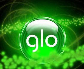 Globacom Scales up its Glo 1 Network Capacity to Boost Data Services
