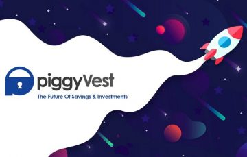 PiggyVest: Users React to PiggyBank's Name Change and Restructuring