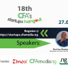 The 18th Edition of CFA