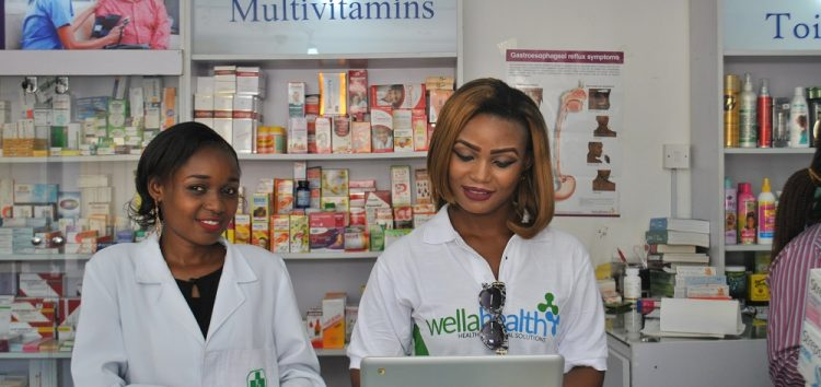 Meet WellaHealth, a Nigerian Healthtech Startup Making Malaria Testing and Treatment Easily Accessible
