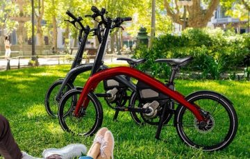 Global Tech Roundup: General Motors Produces First Ever eBike, Google Play Store Records 55% increase in Rejected Apps