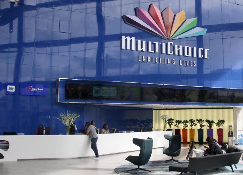 MultiChoice Market Cap Tops $3 billion Following IPO on Wednesday