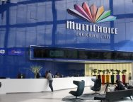 Multichoice offers $281.5M for 49% stake in BetKing as part of African expansion plan