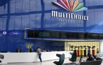 MultiChoice Market Cap Tops $3 billion Following IPO on Wednesday