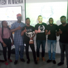 Publiseer Emerges Winner of the Startup World Cup Nigeria Regional Competition
