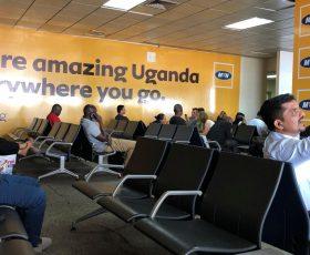 Why are Ugandan Authorities Deporting Key Executives of MTN Uganda?