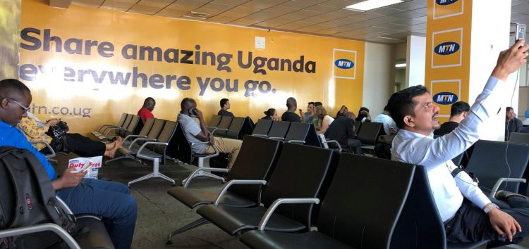 Why are Ugandan Authorities Deporting Key Executives of MTN Uganda?