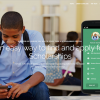 Nigerian Edtech Startup, ScholarX to Pitch at the