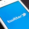 #TwitterHacked: Widespread Attack Raises Security and Trust Concerns For Twitter Users