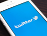 Twitter May Soon Allow Users Edit their Posts, But how Big of a Deal is the Feature?