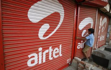 Airtel Africa Scoops $200m Funding from Qatar Investment Authority as Profits Grow over 200%