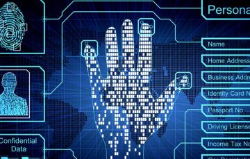 Ugandan Police to Fight Crime with Gemalto's Biometric Identification System, But Could it also Be Used for Govt Oppression?