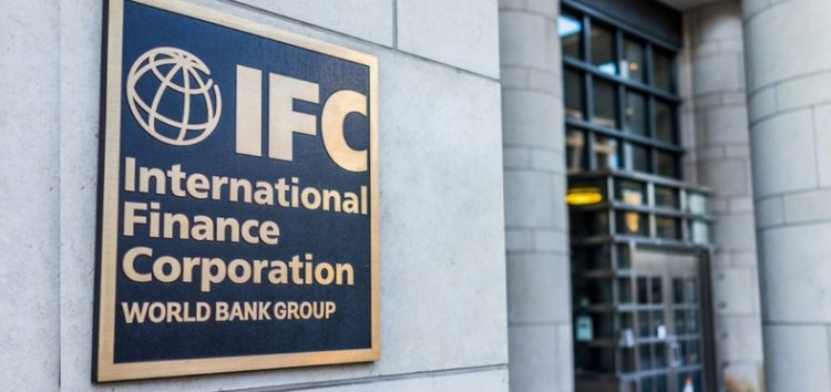 World Bank's IFC to Invest N2 Billion in Startups in Nigeria and other African Countries