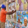 #NigeriaDecides2019: How Technology Will Play A Major Role in Nigeria's General Elections