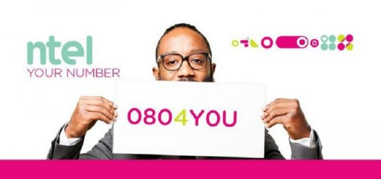 nTel Entered the Nigerian Market with a Bang, but what is the Current State of the Telecom Company?