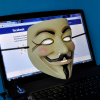 #SaferInternetDay2019: 5 Ways To Protect Yourself on the Internet